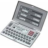 カシオ 電子辞書 エクスワード 英和 和英 ポケットサイズ XD-E15-N