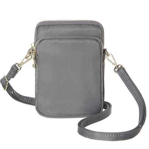 Buy rated cross body bags