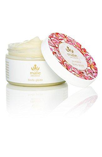Malie Organics Body Gloss - Plumeria