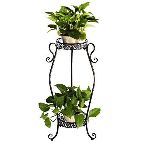 flower pot stand - 6