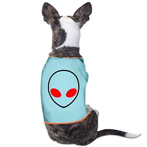 dhgf-alien-face-logo-dog-apparel-dog-coats-skyblue