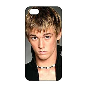 Aaron Carter 3D For SamSung Galaxy S3 Phone Case Cover