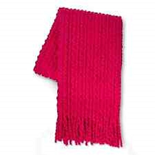 Xhilaration Disco Throw Pink