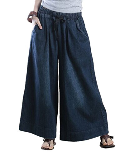 Pants Outerwear Womens Clothing - 2