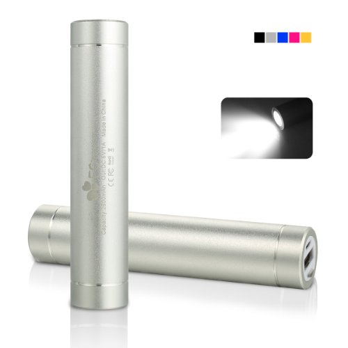 Ec Technology Power Bank - 9