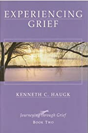 Experiencing Grief (Journeying Through…