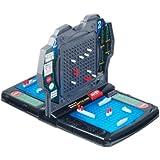 Naval Battle Elektronisches Spiel Deutsche Version
