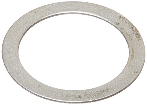 Hitachi 6693450 Shim Crankshaft Replacement Part (Shim Crank)