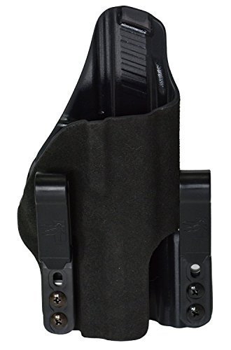 glock 30s slide lock - 4