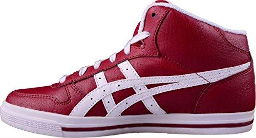 Asics Scarpe Sneaker Aaron Mt Gs Bambino Ragazzo C5B4Y-2501