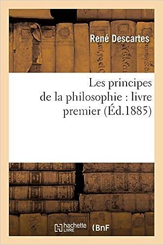 Moteur de recherche www.editions-beauchesne.com
