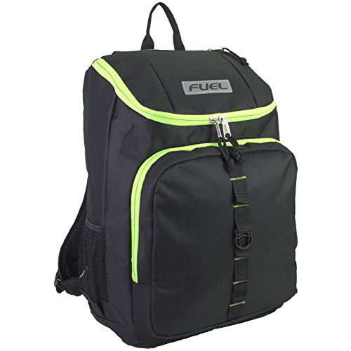 wide-mouth-sports-backpack-with-laptop-compartment-for-school-travel-outdoors
