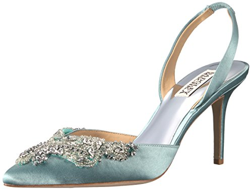 badgley-mischka-womens-barnes-dress-sandal-blue-radiance-8-m-us
