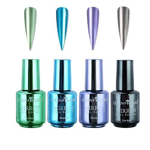 nail polish set under 5 - 9
