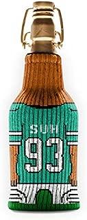 product image for Ndamukong Suh Freaker USA
