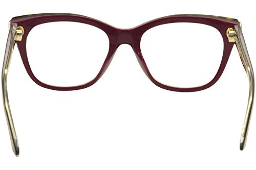 5b0fb114036 Christian Dior Montaigne 6 G90 Havana Crystal Lilac eyeglasses - Buy ...