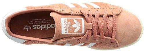 Campus de Ftwbla Deporte Adidas para Blatiz Rosnat Zapatillas W Colores Mujer Varios 7twvqdTWvU
