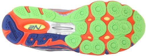 Pied Grey à New Balance Course M1260v3 Chaussure De xawYa0qS