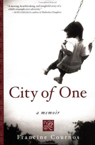 City of One: A Memoir ebook