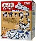 大塚製薬 賢者の食卓 5g*30包