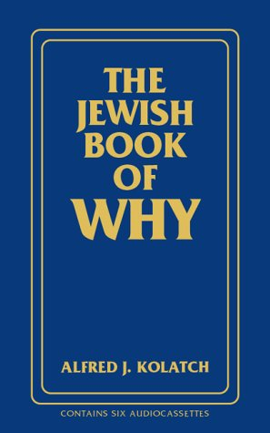 sellers jewish singles Kindle store buy a kindle free kindle reading apps kindle books french ebooks kindle singles accessories  best sellers in jewish holidays  jewish religion.