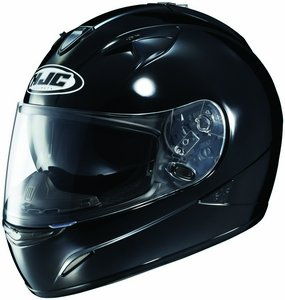 HJC cascos IS-16 casco