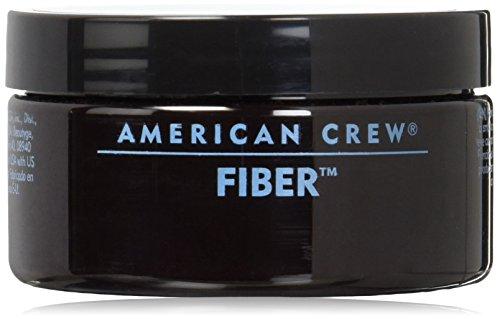 American Crew Fiber Pliable Molding Creme For Men …