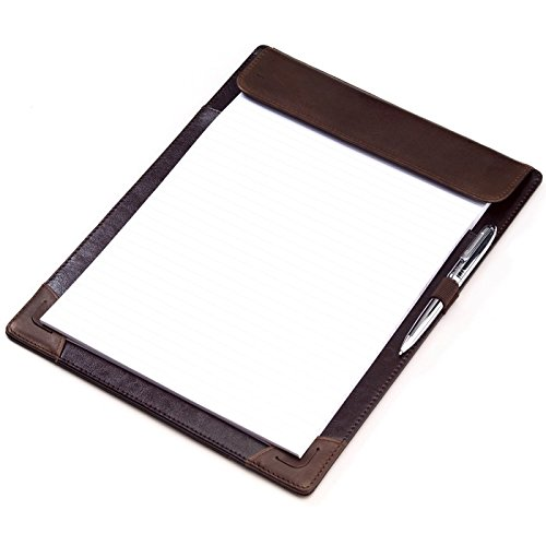 clava-tuscan-leather-full-size-tablet-holder-tuscan-cafe