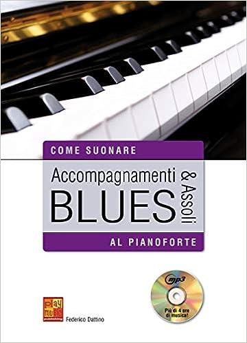 pianoforte dating numero di serie