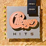 Greatest Hits 1982-1989 [Import USA]