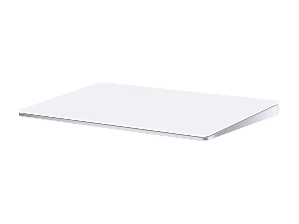 Apple Magic Trackpad 2 (Wireless, Rechargable) - Silver