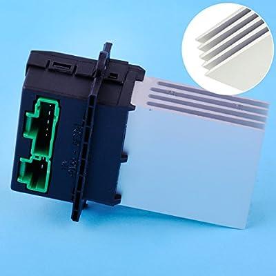 Beler calentador soplador Resistencia 7701207718,7701048390 ...