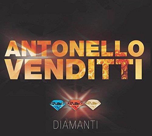 Diamanti by Sony Music Canada Inc.