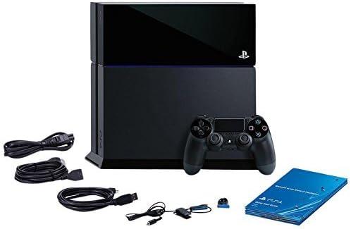 PlayStation 4 - Consola 1TB: Amazon.es: Videojuegos