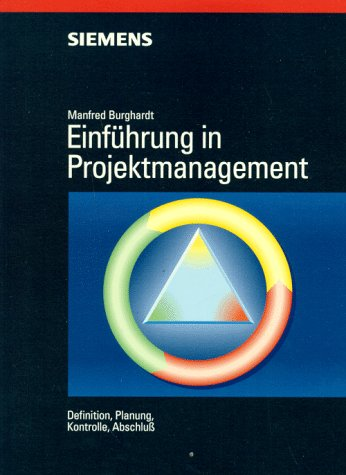 einfhrung-in-projektmanagement-projektdefinition-planung-kontrolle-und-abschluss