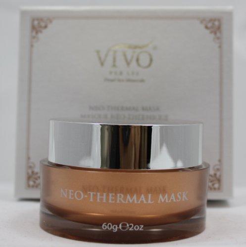 vivo thermal mask - 2