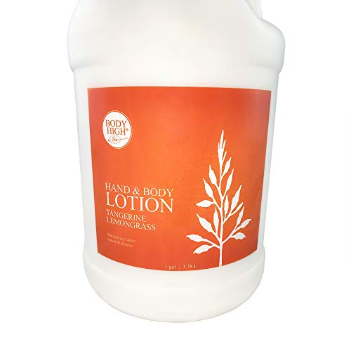 Buy lotion for body massage