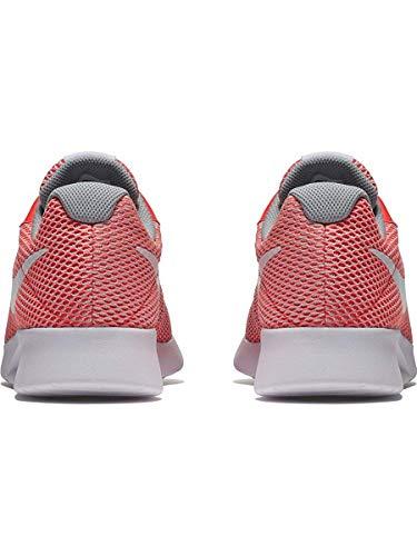 Nike Orange Baskets Pour Homme Baskets Pour Homme Nike qP4x0wPd
