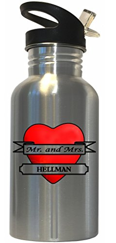 mr-and-mrs-hellman-stainless-steel-water-bottle-straw-top