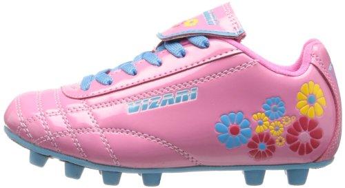Pictures of Vizari Blossom FG Soccer Shoe (Toddler/Little 4