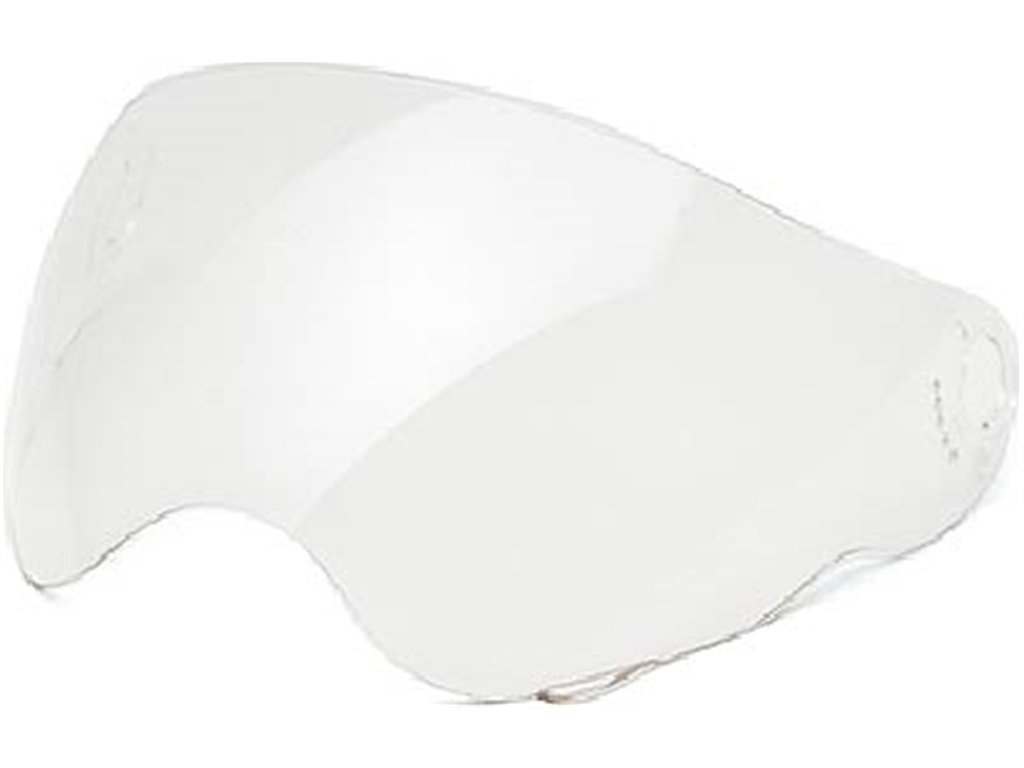 A3342DB - Caberg Rhyno Mini Trip Visor Clear Anti Scratch 0474758 05017900