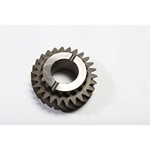 Omix-Ada 18674.14 Front Output Gear