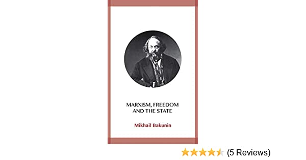 marxist concept of freedom
