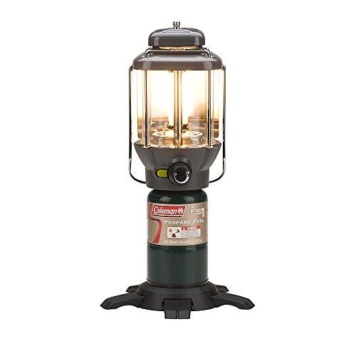 Coleman 2000007111 Propane Lantern