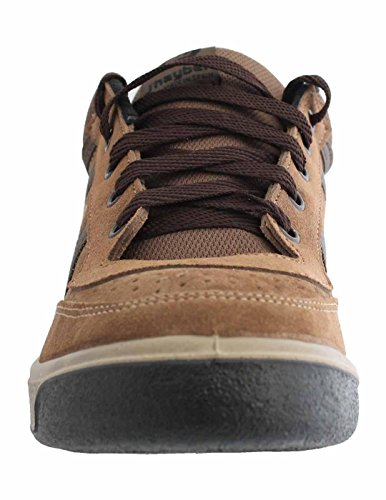 J'hayber - J'hayber AVT.OLIMPO SERRAJE TAUPE AD.NEGRO 51139 440 - W12687 Brown from china low shipping fee 2014 cheap online cheap Inexpensive cheap amazing price DDAf1zV