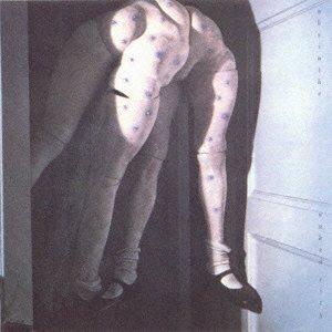 Absinthe by Avant