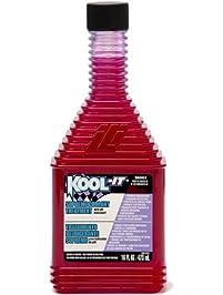 Amazon.com: Antifreezes & Coolants - Oils & Fluids: Automotive