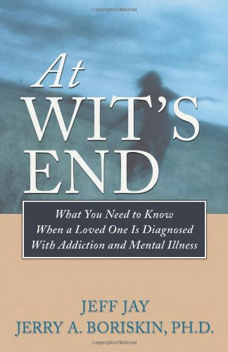 At Wit's End: What You Need to Know