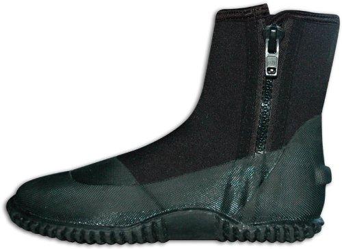 Caddis Neoprene Flats Wading Shoe, 14 - Flats Wading Shoes