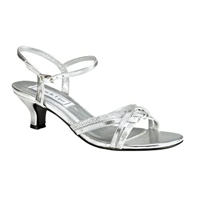 wide fit silver sandals uk inexpensive